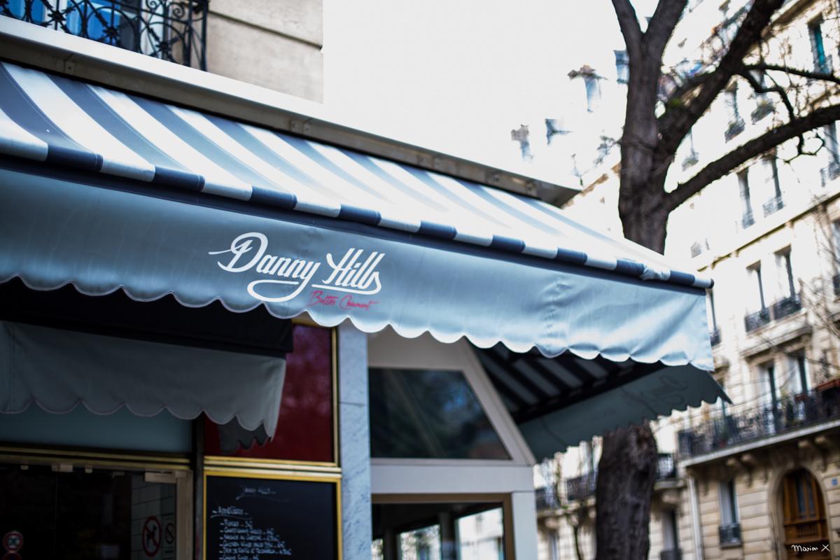 danny hills - © marion leflour-4