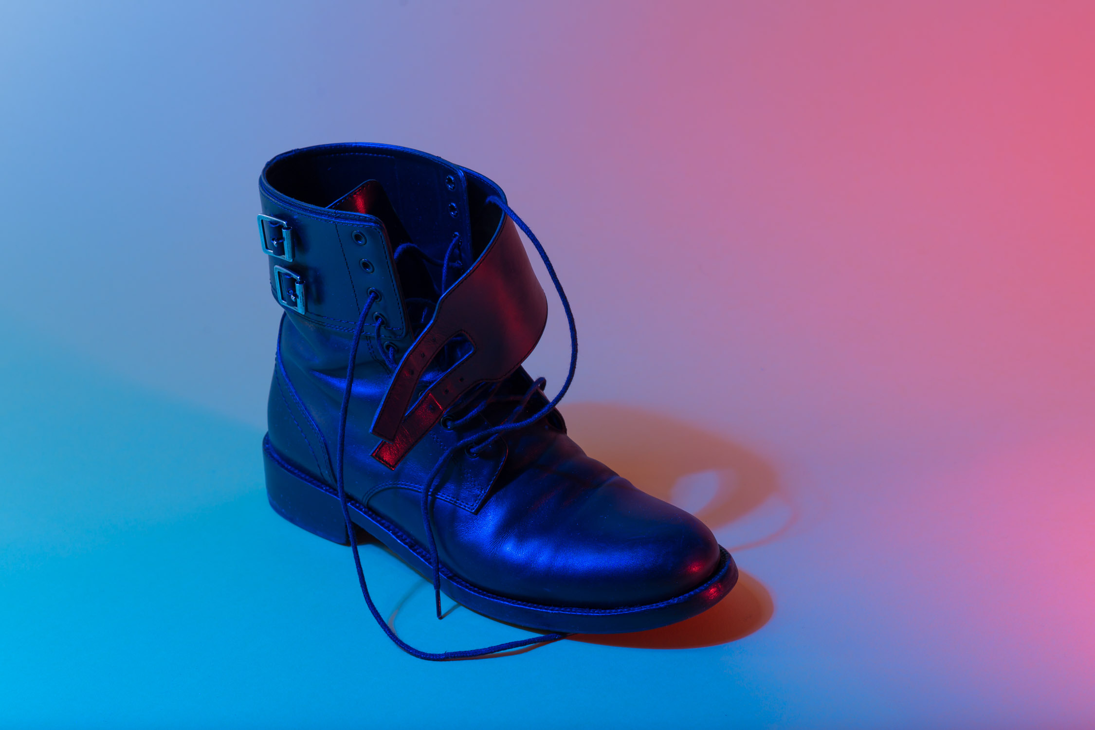 boots-noirs-saint-laurent-1