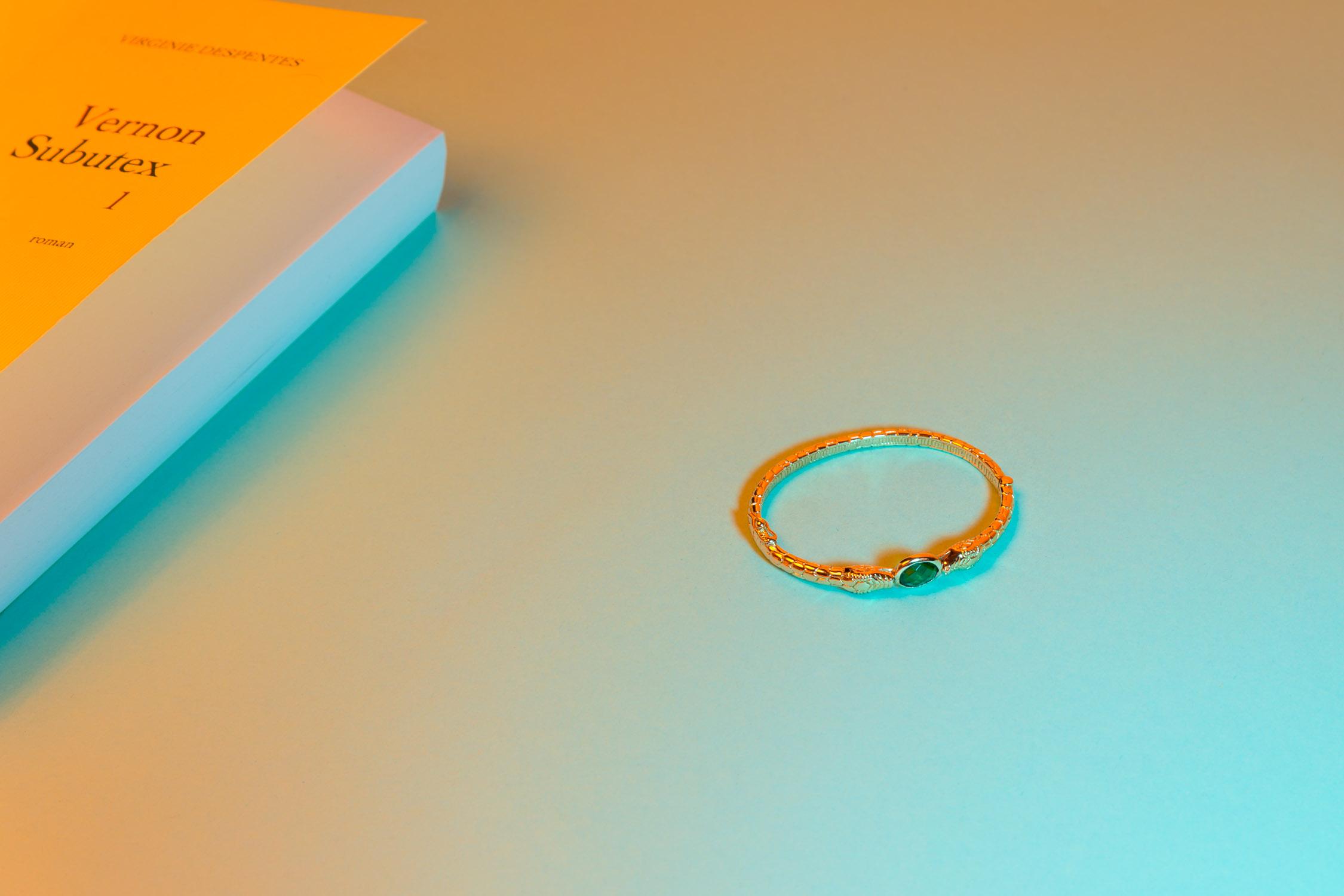 bracelet-dore-juj-2