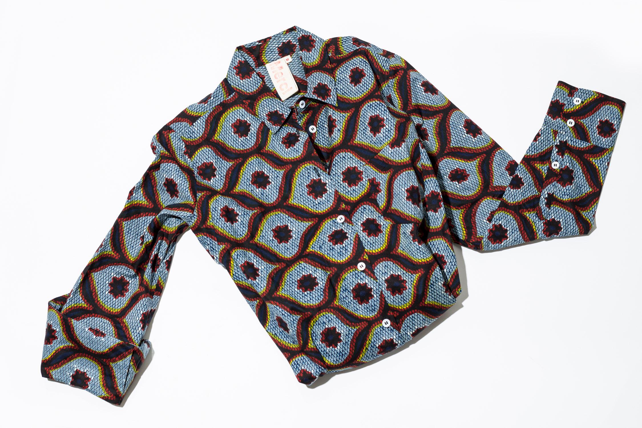 chemise-wax-merci-2
