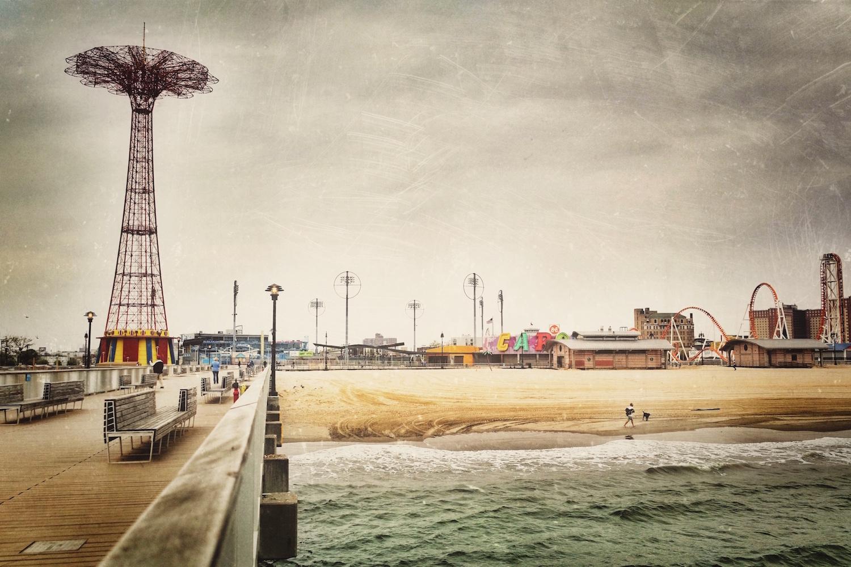 coney-island-NY-10.jpg