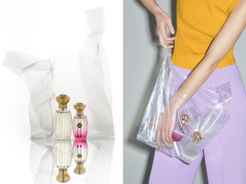perfume annick goutal