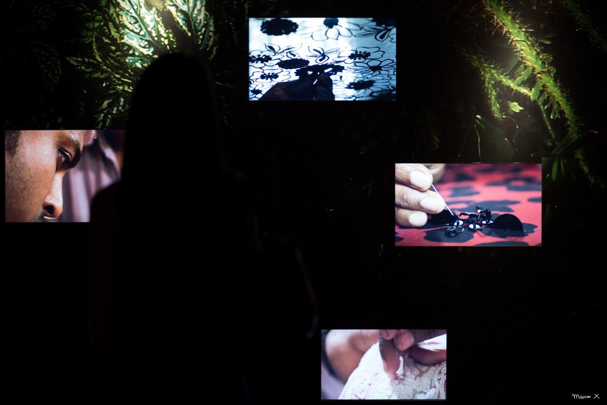 dries van noten exhibition - © marion leflour-3