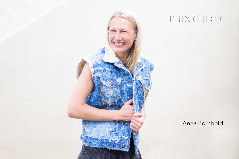 Anna Bornhold  copie