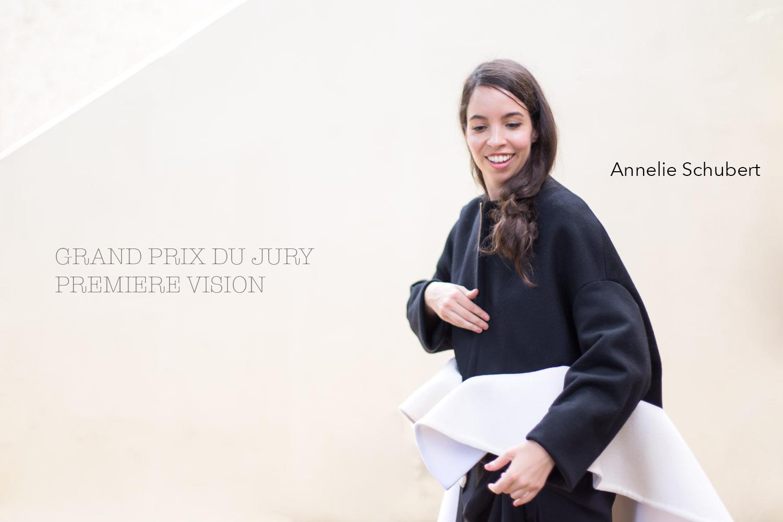 Annelie Schubert copie