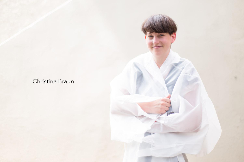 Christina Braun copie