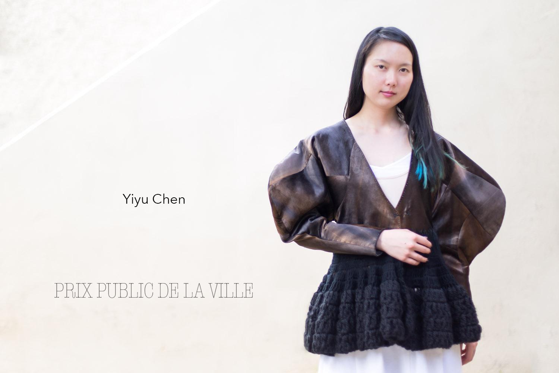 Yiyu Chen copie