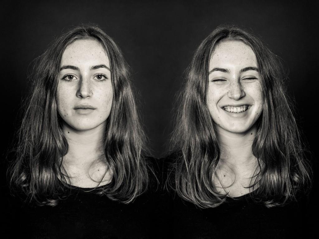 portrait Jeanne sallard