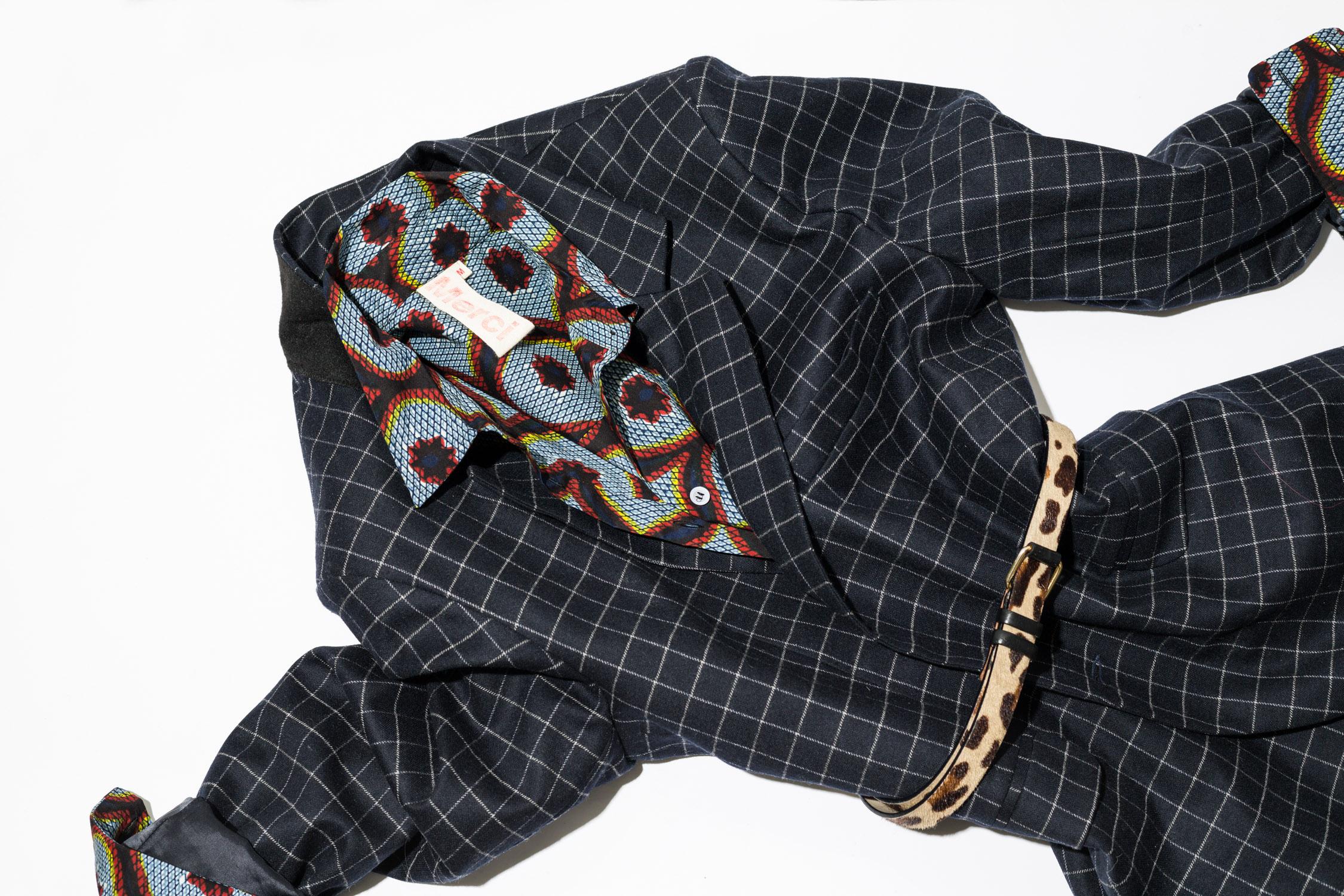 chemise-wax-merci-veste-les-prairies-de-paris-ceinture-maje