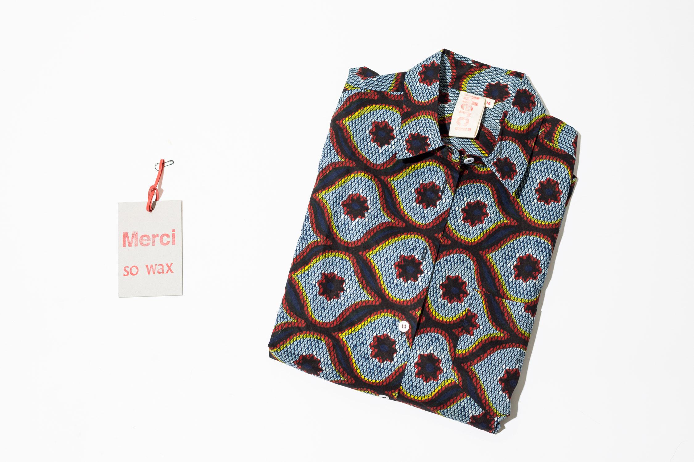 chemise-wax-merci
