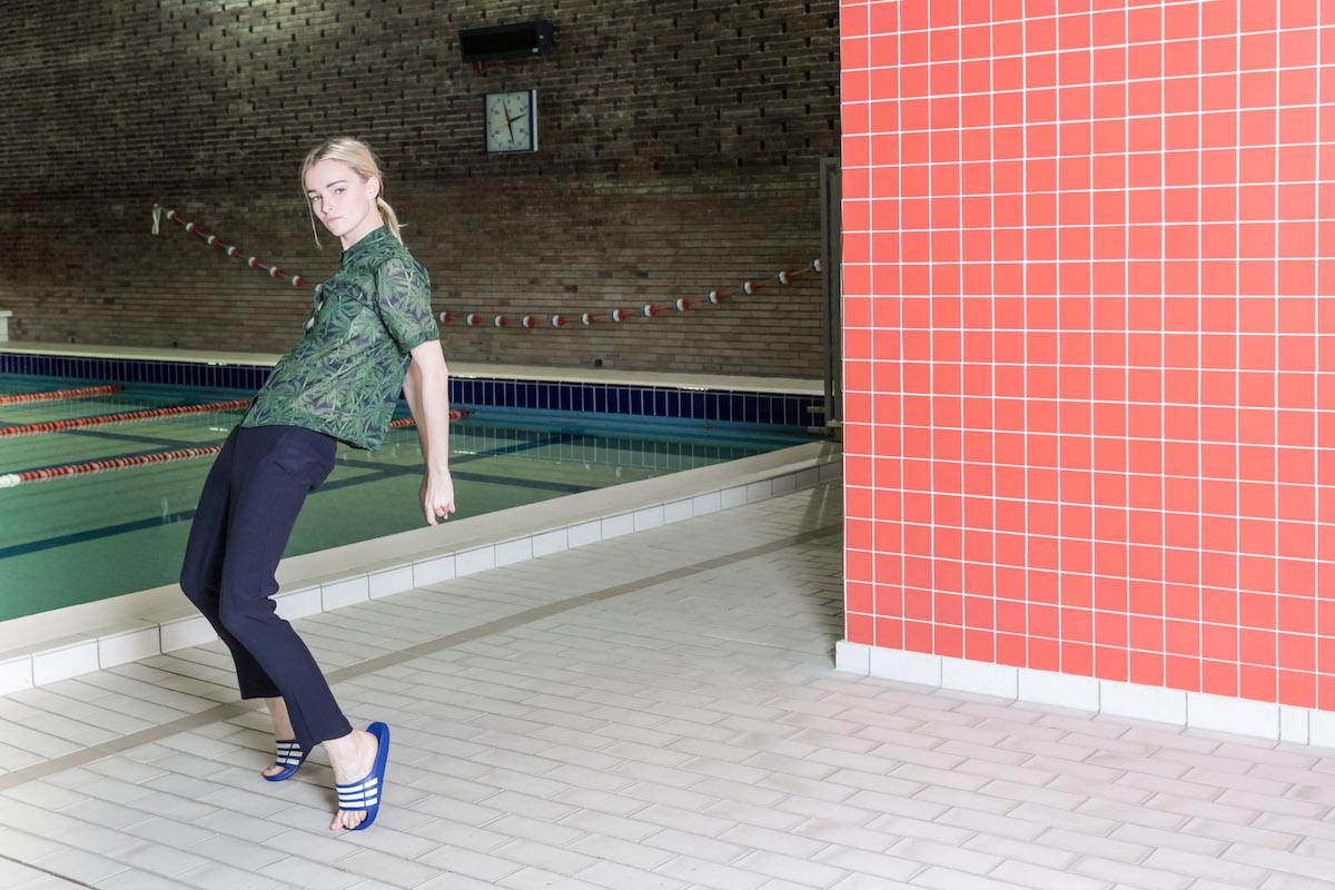 idano-piscine-parmentier-sarah-sewer-2