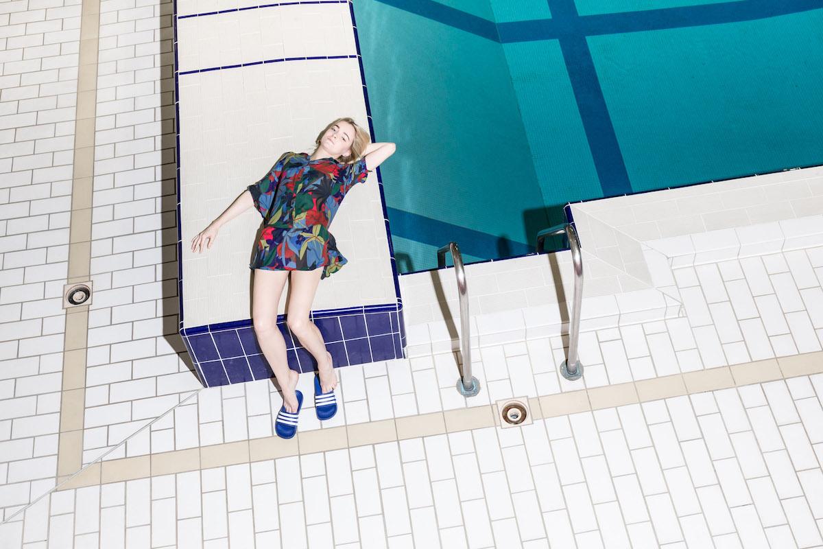 idano-piscine-parmentier-sarah-sewer