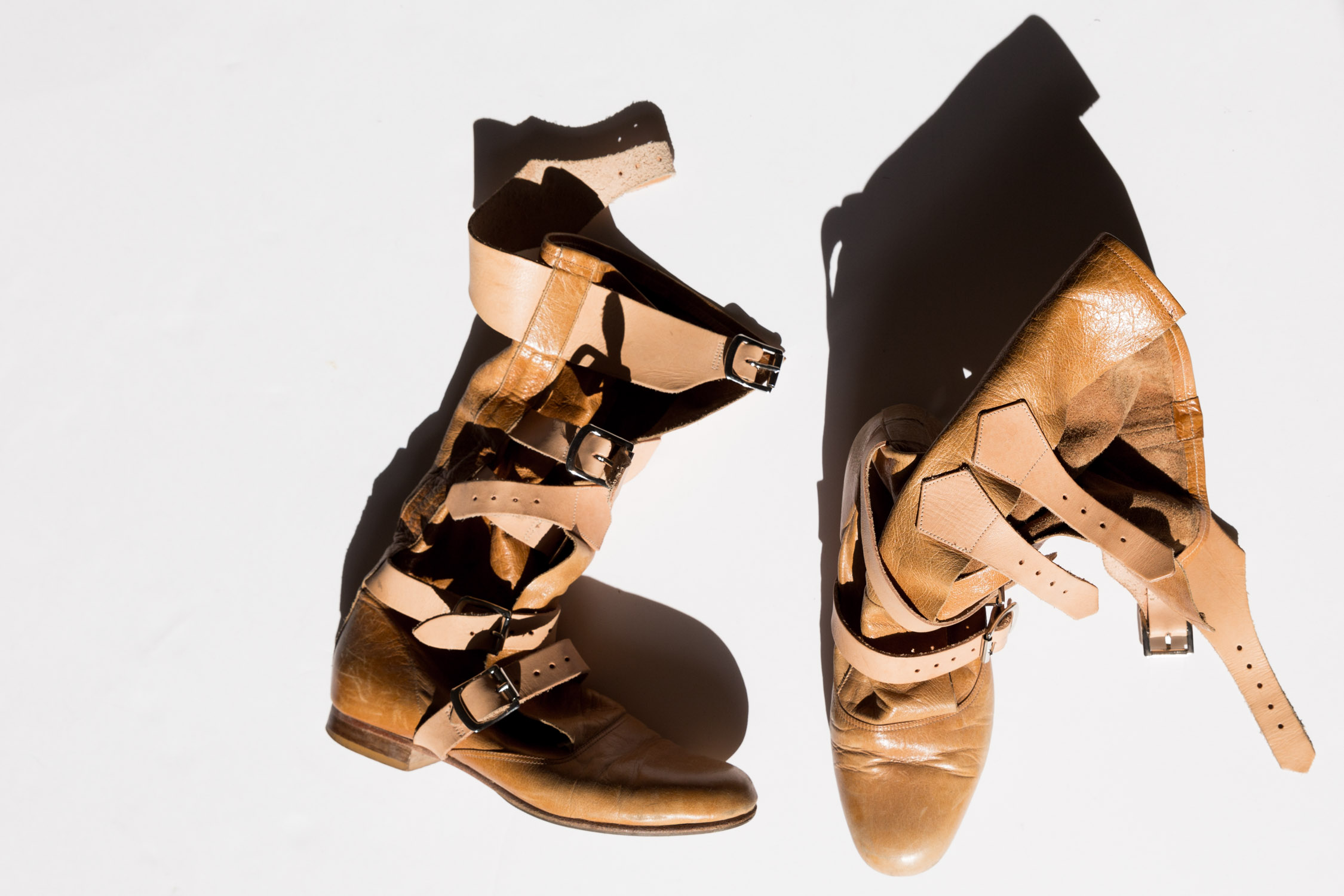 pirat-boots-vivienne-westwood