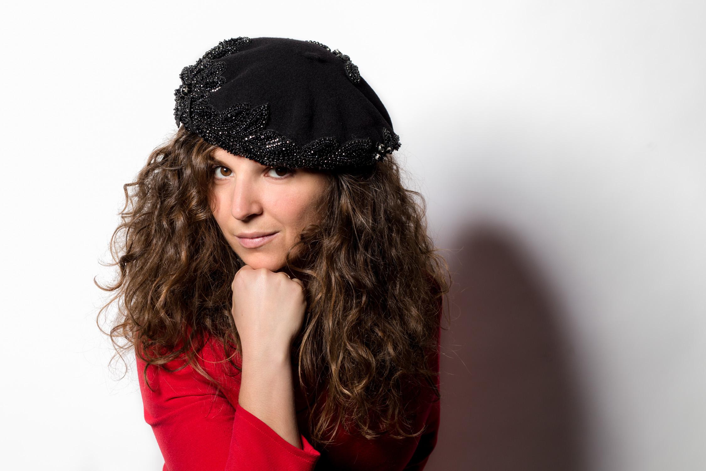 laulhere beret