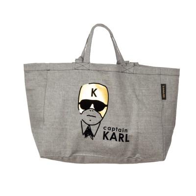 sac by marinette paris