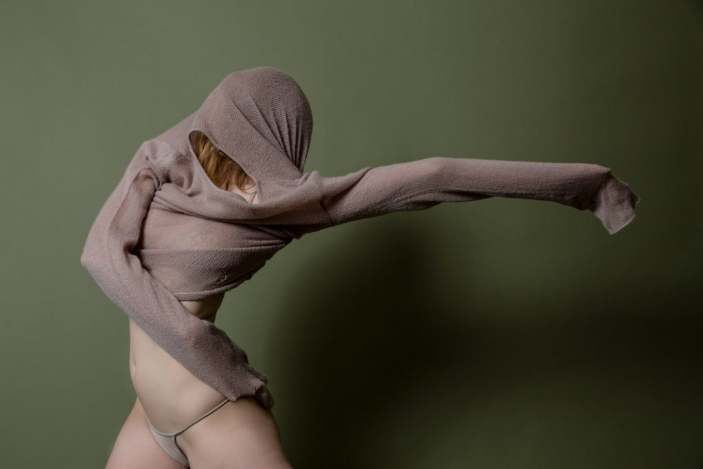 danseurs aude auffret thomas lagreve