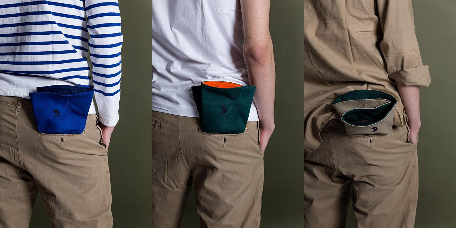 LEPANACHE-poche.jpg