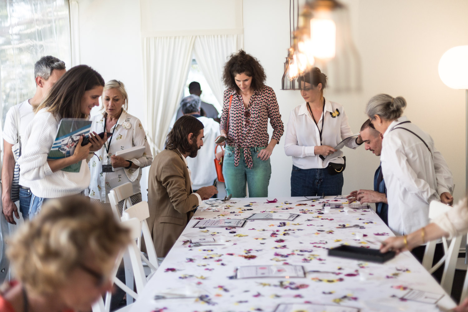 HYERES festival mode et photo 33