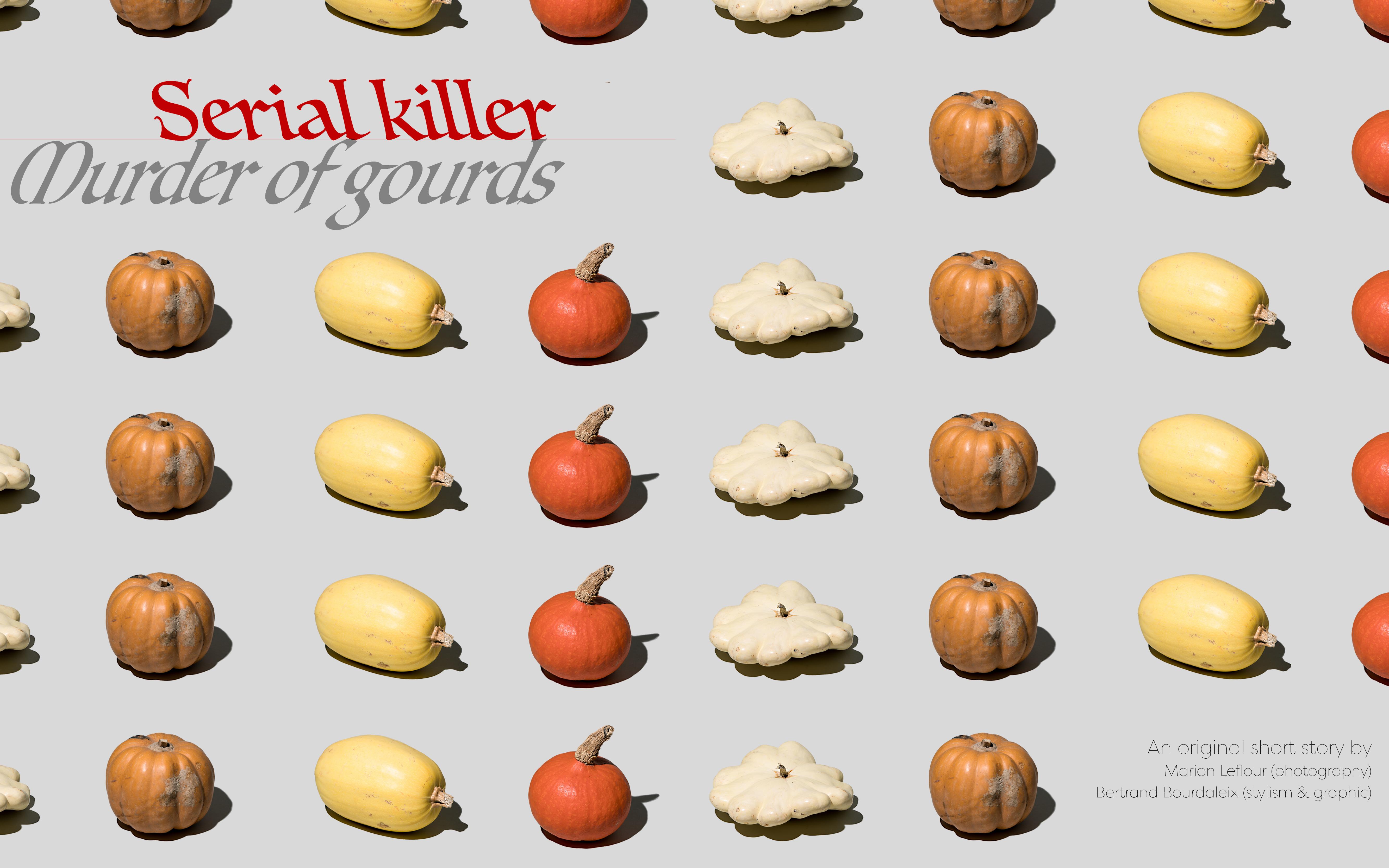 serial_killer_Gourd2 V2