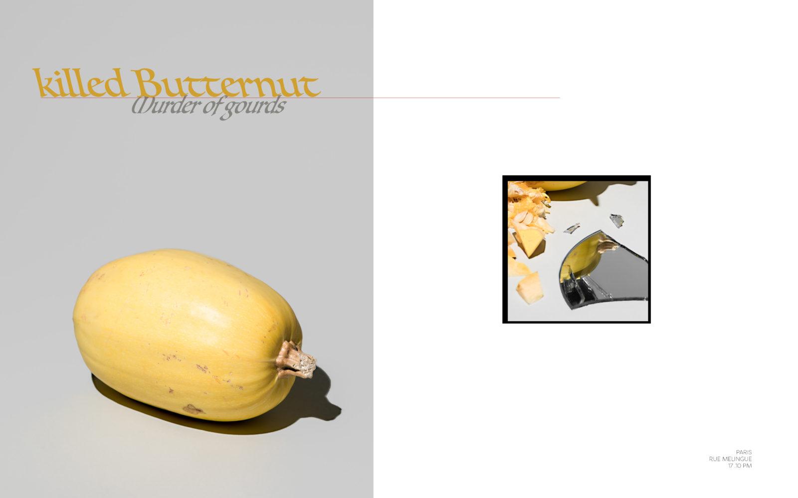 serial_killer_Gourd26
