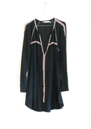 ISABEL MARANT robe T38-40 - 50€
