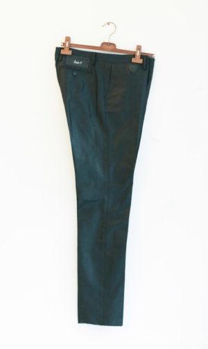 APRIL 77 pantalon rock T40 - 15€