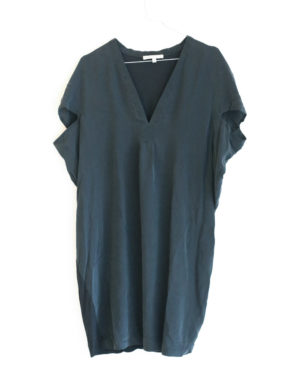 MAJE robe T40 - 20€