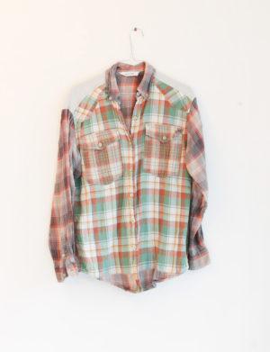 ISABEL MARANT chemise T36 - 30€